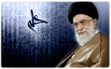 http://hablolmatin.persiangig.com/image/Agha/Leader-copy.png