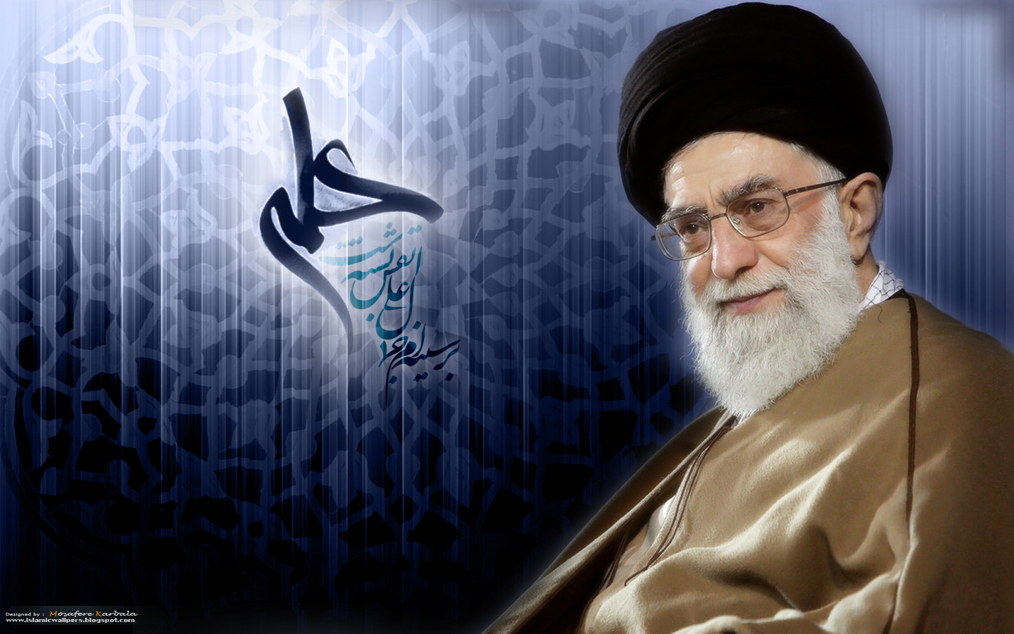 http://hablolmatin.persiangig.com/image/Agha/Leader.jpg